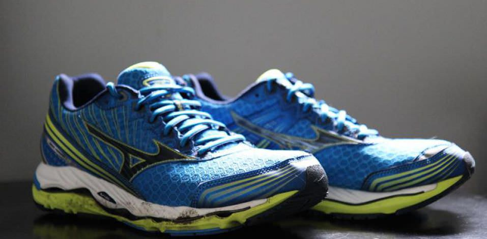 Mizuno-Wave-Paradox-2-Pair