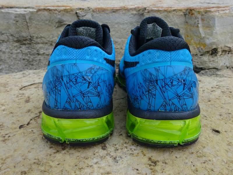Asics Gel Quantum 360 Review | Running Shoes Guru