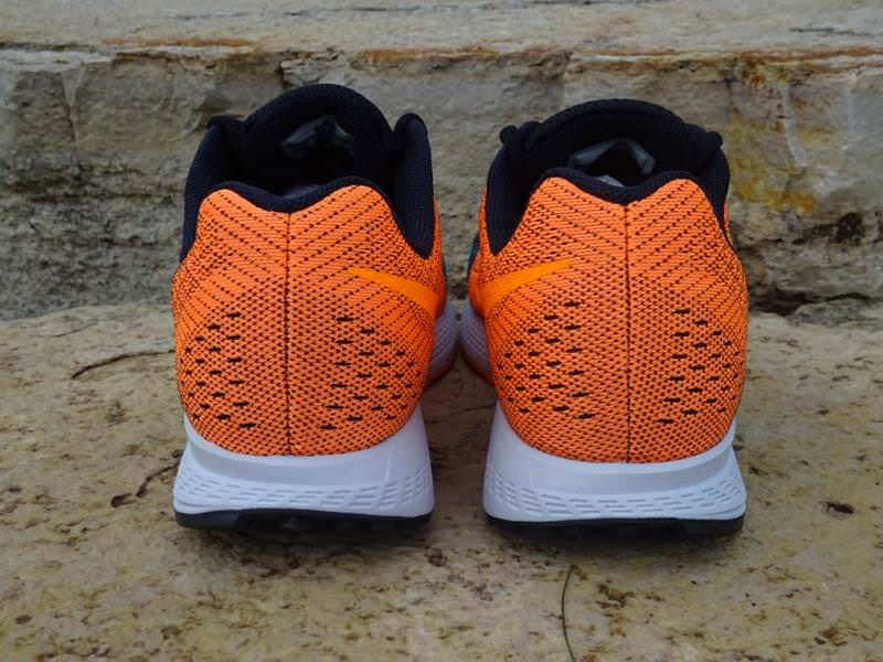 compilare cattolico Normale  Nike Zoom Elite 8 Review | Running Shoes Guru