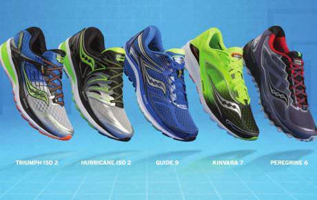 asics sneakers 2016