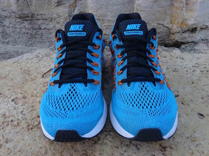 magia melón aprendiz  Nike Pegasus 32 Review | Running Shoes Guru
