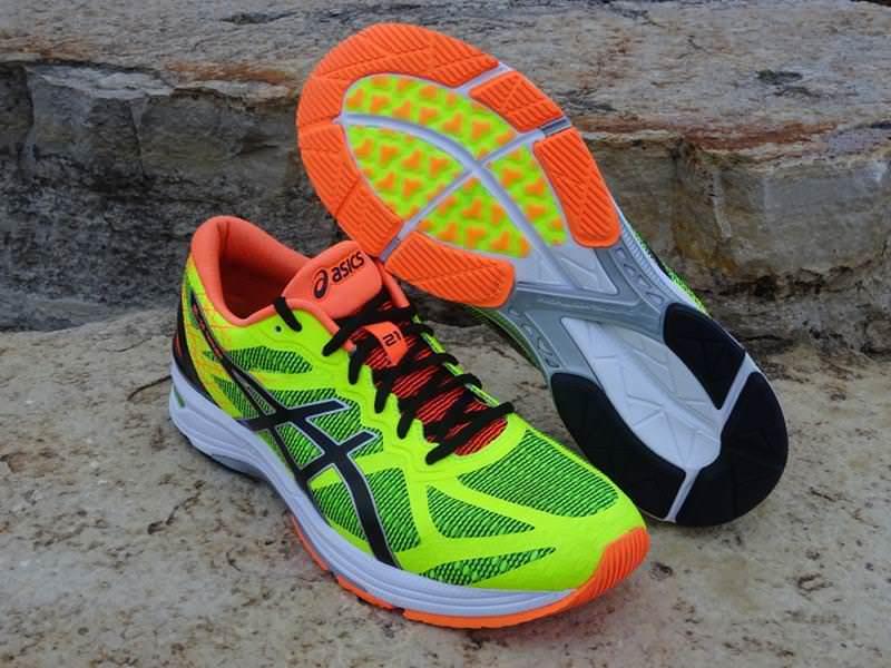 asics gel ds trainer 21 review running shoes guru. Black Bedroom Furniture Sets. Home Design Ideas