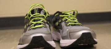 Brooks Ravenna 7 Review