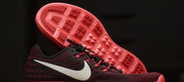 Nike Lunar Tempo 2 Review