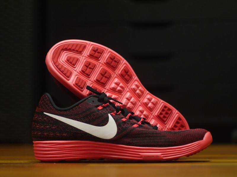 Nike Lunar Tempo 2 - Pair
