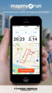 best running apps for iphone top 10 running apps for iphone running shoes guru 16695