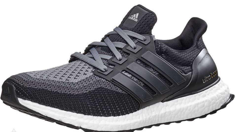 Adidas Ultra Boost Review Running Shoes Guru