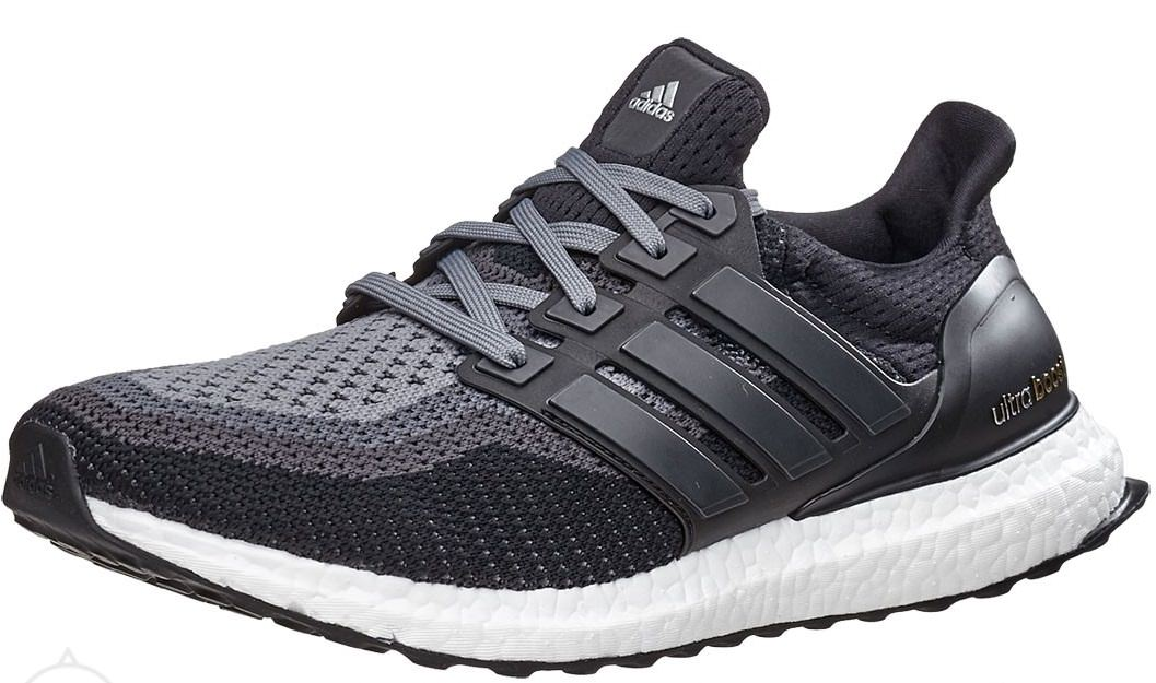 Adidas Ultra Boost Review | Running Shoes Guru