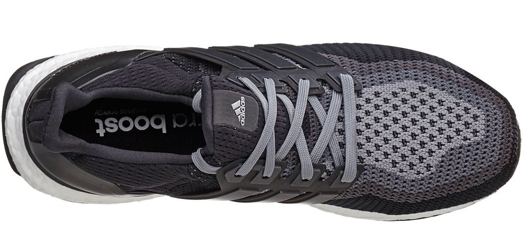 adidas ultra boost running guru