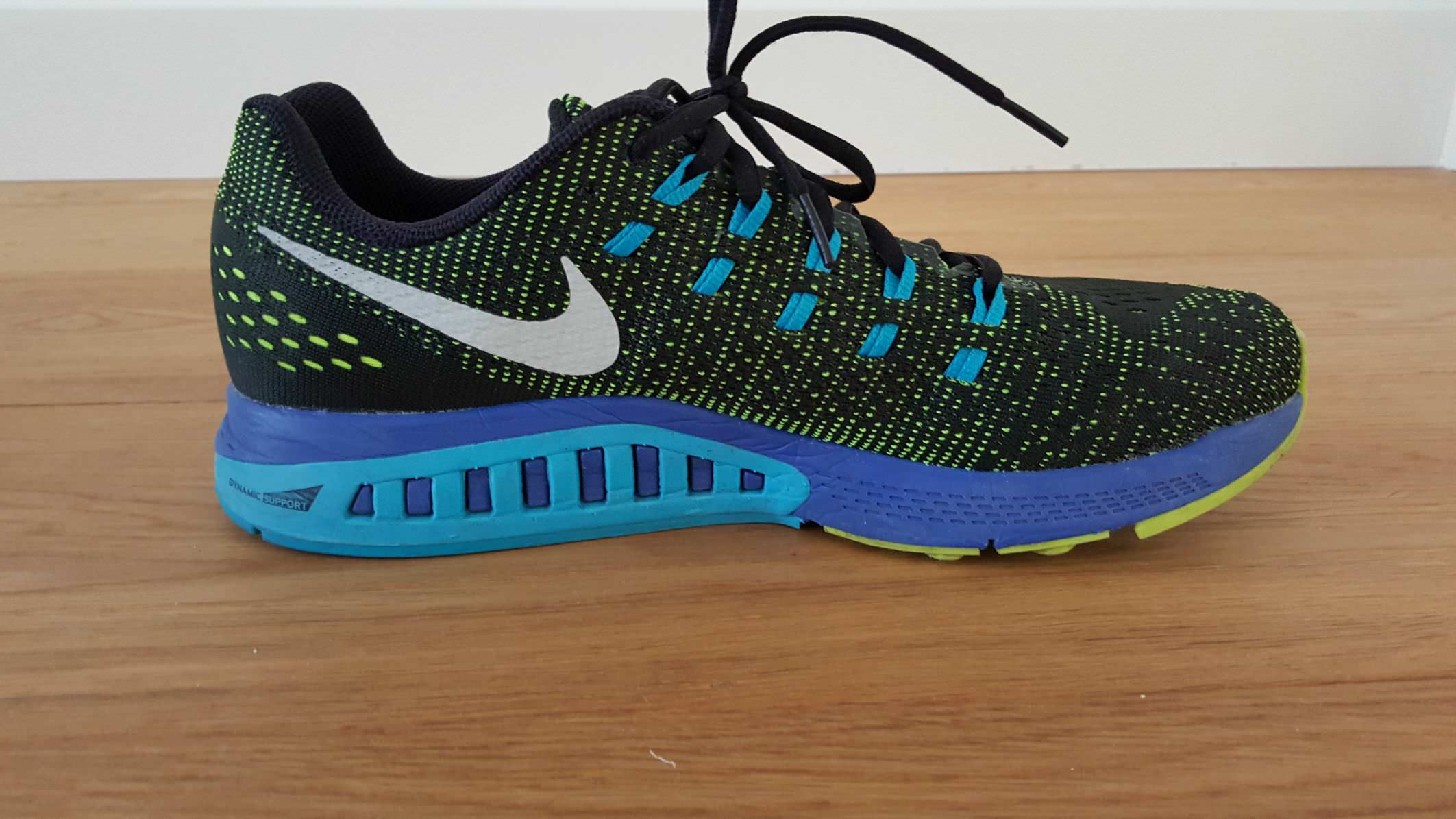 innovative design a8d0f 64528 usa nike zoom structure 19 price 87a15 eec0f