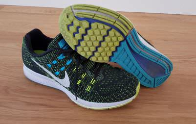 competitive price 82a7f 6fa16 Nike Zoom Structure 19