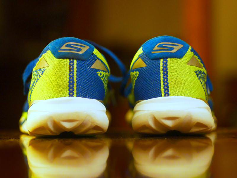 Sketcher Running Shoes Lowest Price