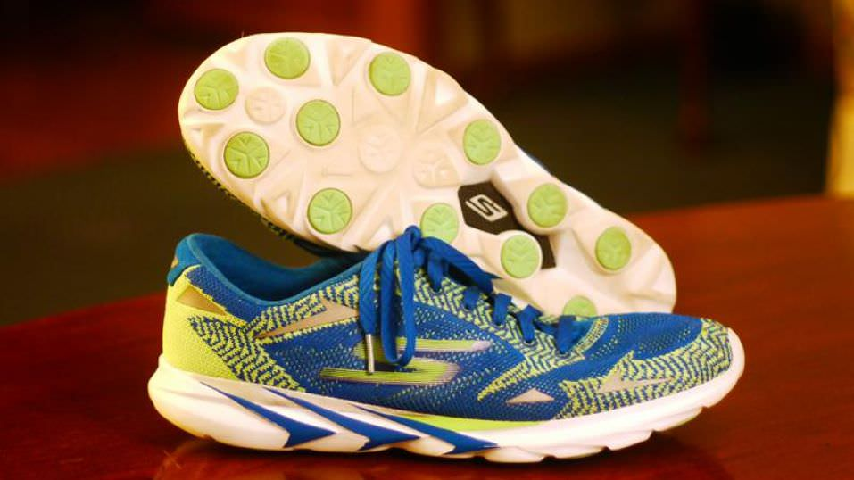 Skechers GOmeb Speed 3 Review | Running
