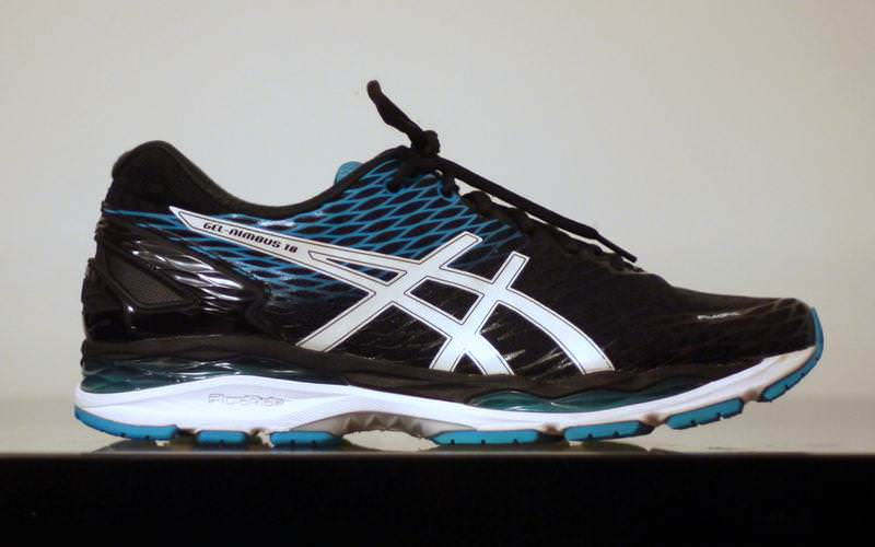 Altra Running Shoes Chicago