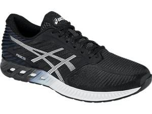 asics gel support trainers