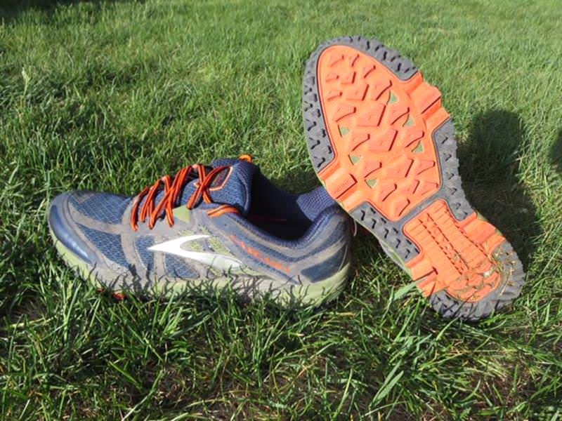 Brooks Cascadia 11 Review | Running