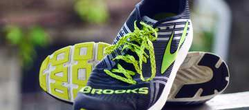 Brooks Hyperion Review
