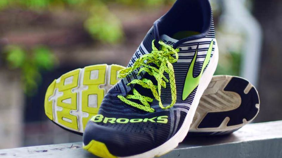 Brooks Hyperion - Pair
