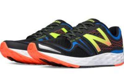 Ew Running Shoes Reviews