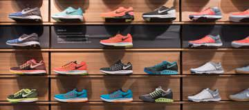 Nike Running Shoes: the Definitive Guide 2016