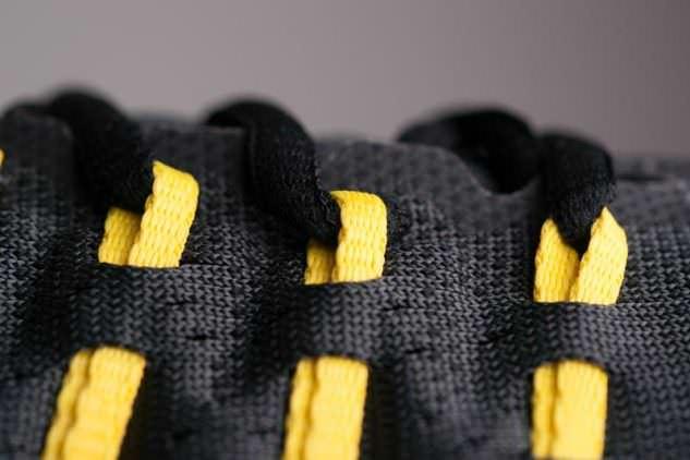 Nike Zoom Vomero 11 Cushion