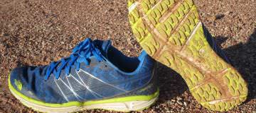 The North Face Litewave TR Review