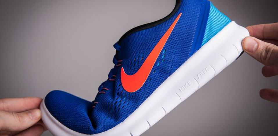 Nike-Free-RN-Lateral-Side