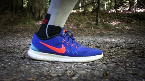the latest 1731e f3535 Nike Free RN Review | Running Shoes Guru