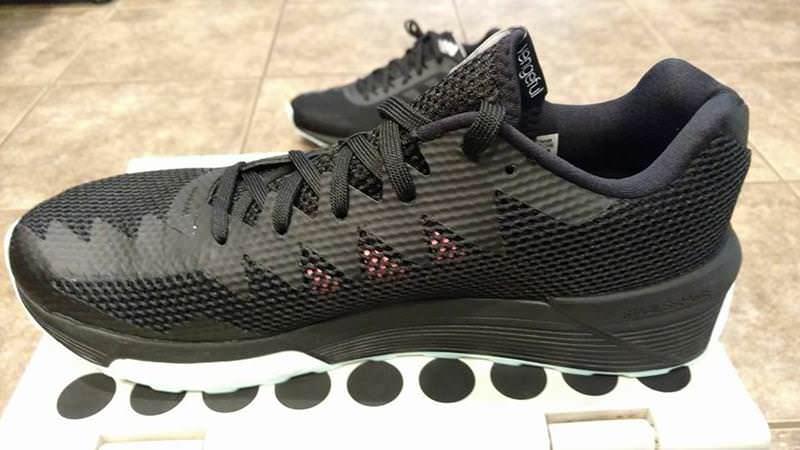 Adidas Vengeful Review | Running Shoes Guru