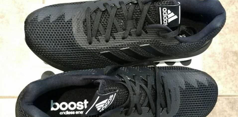 Adidas Vengeful - Top