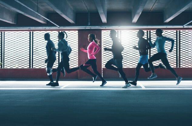 Best Running Shoes 2018 - June update