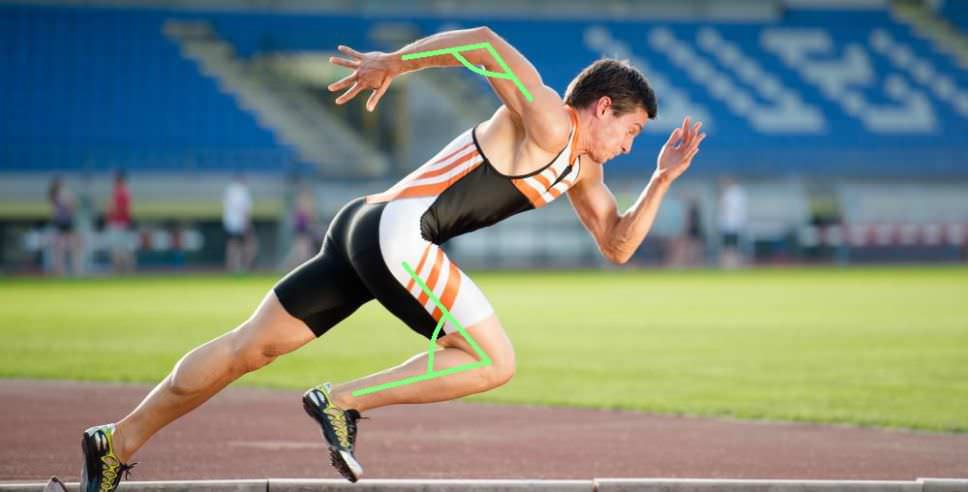 Top 3 Apps For Perfecting Your Running Technique