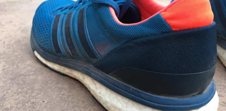 adidas-adizero-boston-6-lateral-side