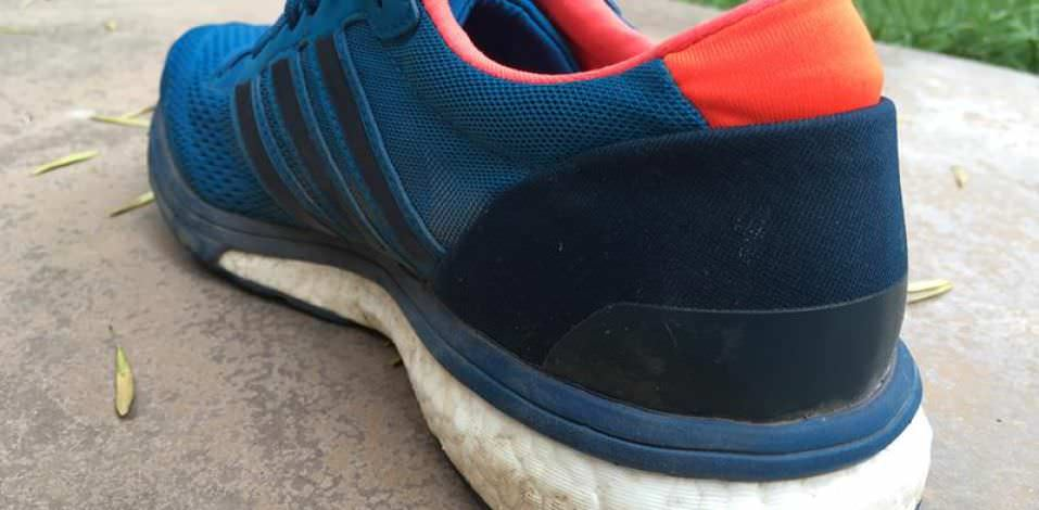 adidas boston boost 6 donna