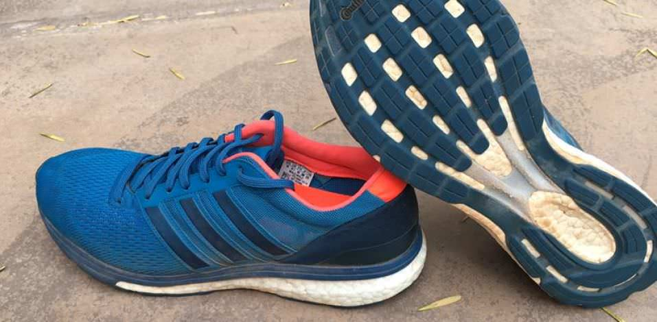 adidas-adizero-boston-6-pair