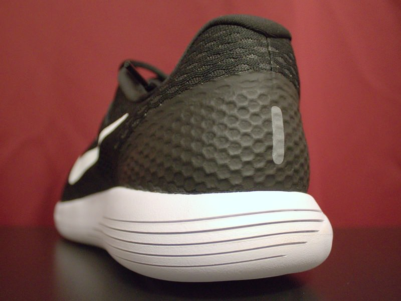 Cayo Malgastar Exactamente  Nike LunarGlide 8 Review | Running Shoes Guru