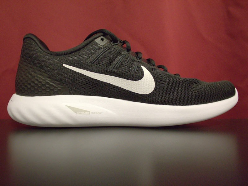 Women S Nike X Rostarr Free Rn Running Shoes Review