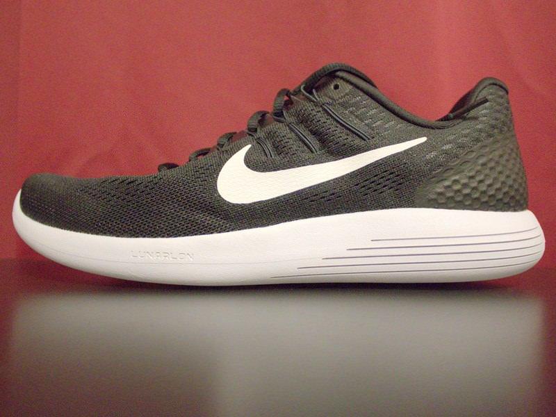 Nike LunarGlide 8 Review | Running