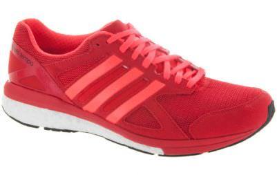 fafab42eb Adidas Running Shoes  Definitive Guide - Běhej srdcem