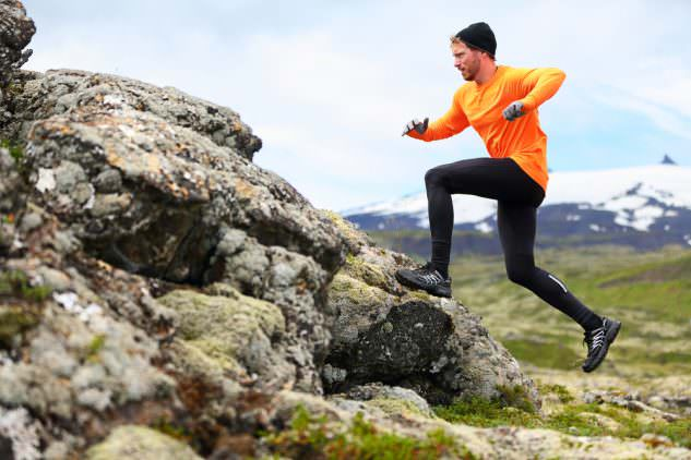 all-surface-trail-running-shoes