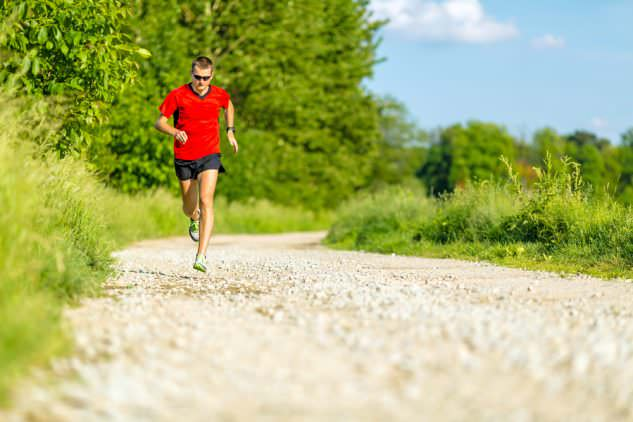 road-to-trail-running-shoes