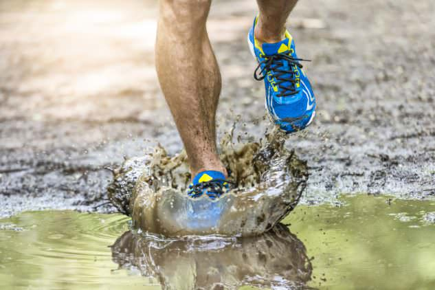 soft-ground-trail-running-shoes