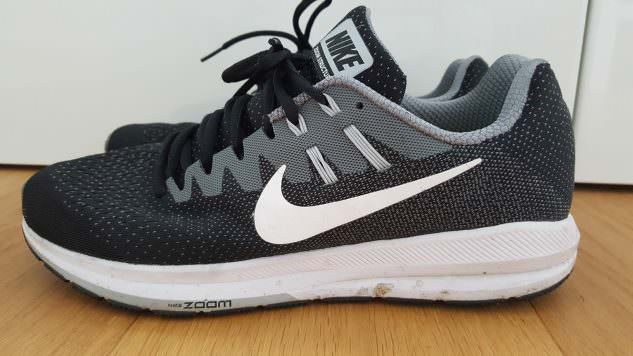 nike-zoom-structure-20-lateral-view