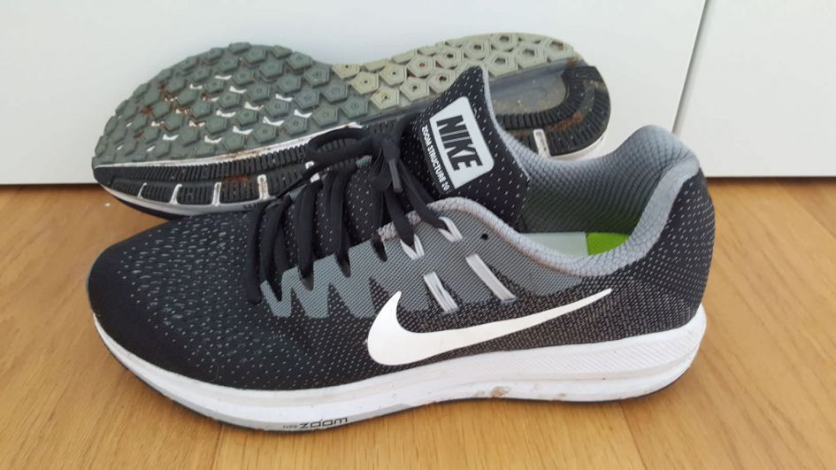 nike-zoom-structure-20-pair