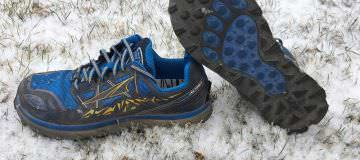 Altra Lone Peak 3.0 Review