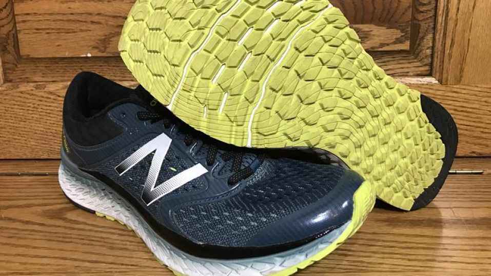 Saturar Asco Parte  Shopping > new balance 1060 replacement, Up to 70% OFF