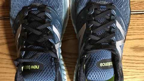 New Balance Fresh Foam 1080 v7 Review | Running Shoes Guru