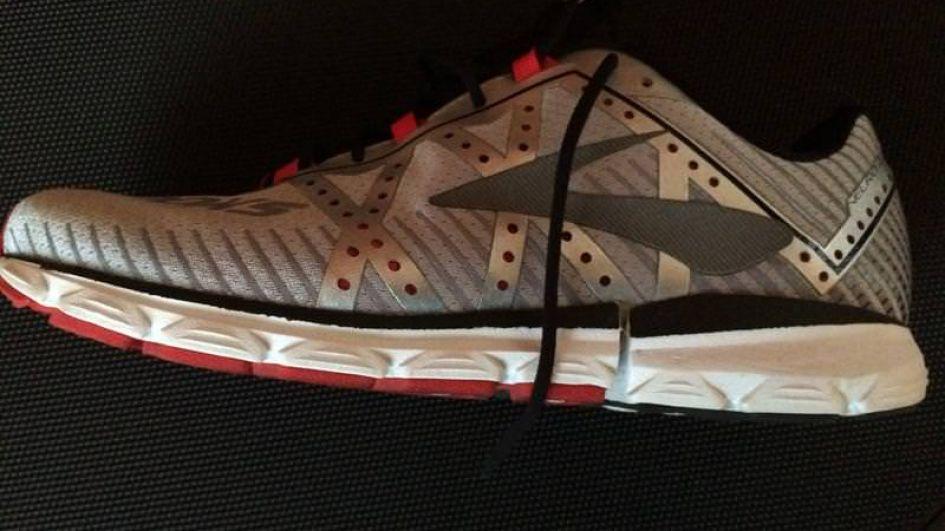 Brooks Neuro 2 Review | Running Shoes Guru