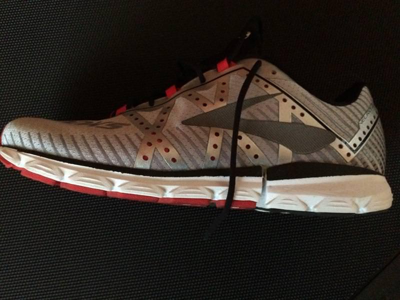 Brooks Neuro 2 Review   Running Shoes Guru