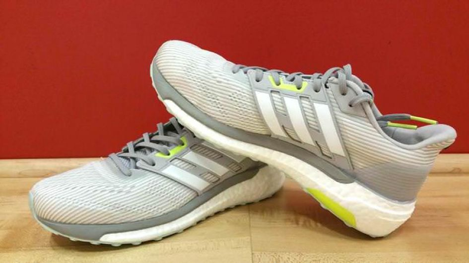 Adidas Supernova Review | Running Shoes Guru